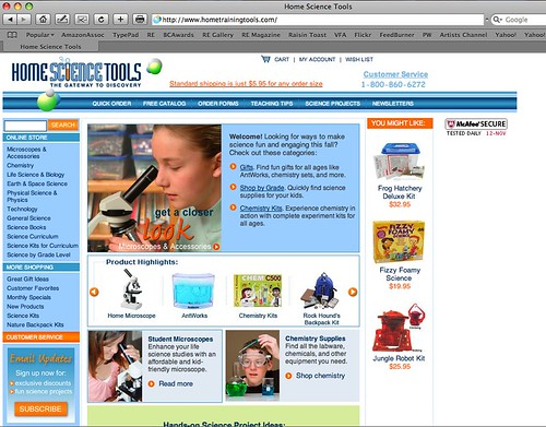 HomeScienceTools Site.jpg by you.