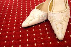 b_shoes5