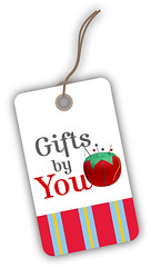 gifts by you