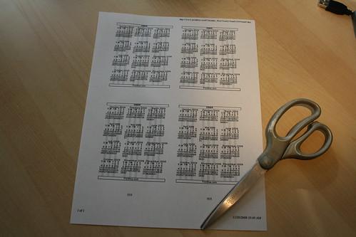 printfree printed