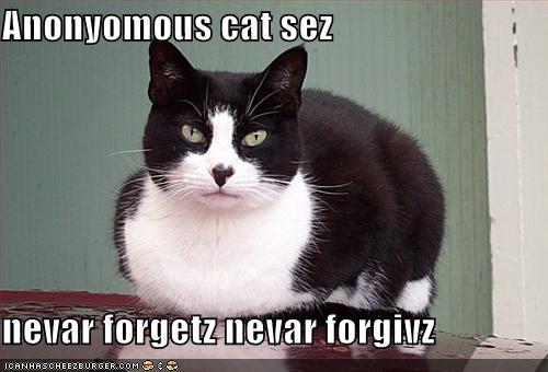 anonymouscat