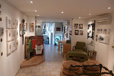intérieur galerie sug art.jpg