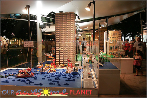 Lego Island-16