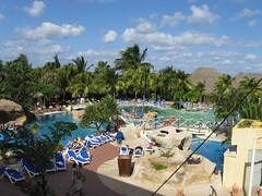Varadero - Sandals Resort
