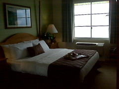 The point At Poipu accommodations at timeshare resort in maui hawaii