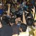 Kongress Nasional Parti Keadilan Rakyat ke 5 by Anwar Ibrahim