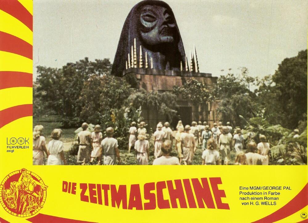 timemachinegerlc12