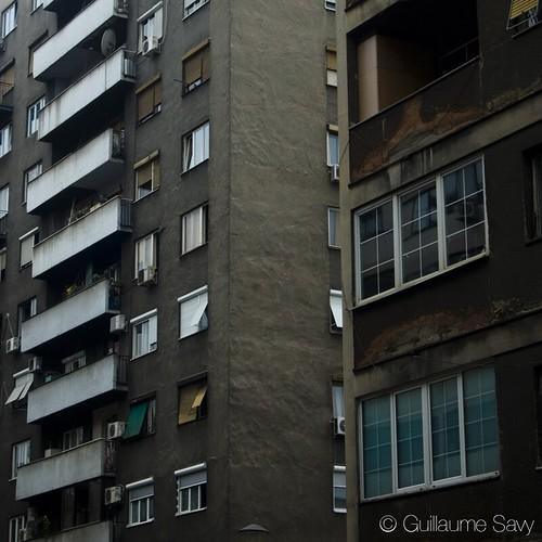 Habitations #5