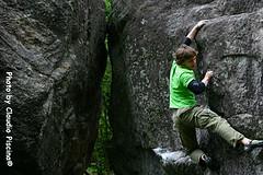 2007 - Climber (1)