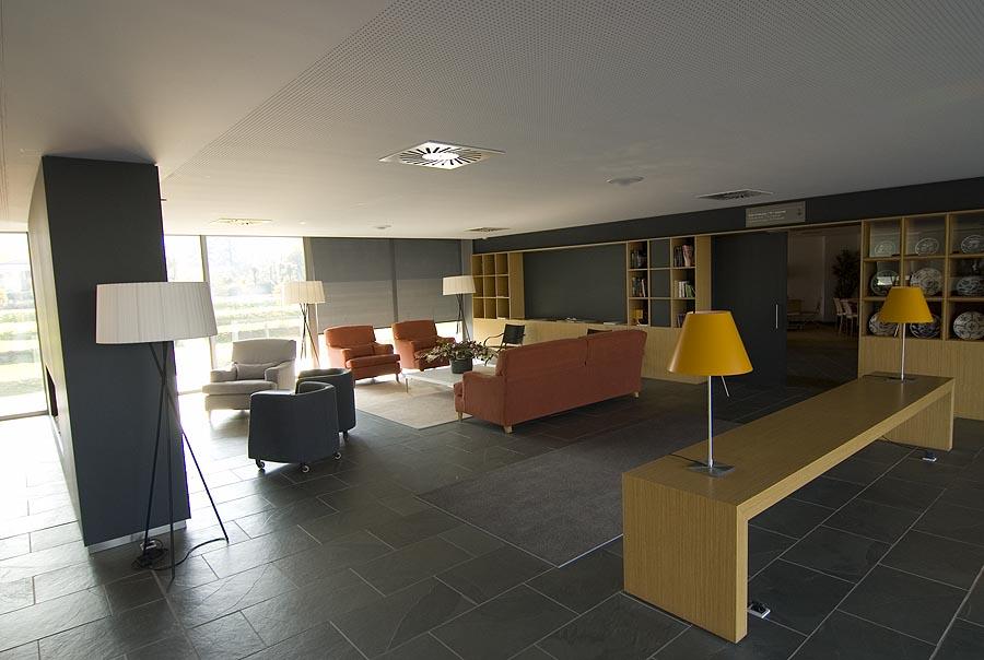 hotelint3