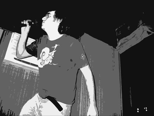 Gurdiel Karaoke