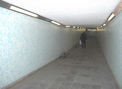 OLDP2009.01.30b - Exits 6 - 7