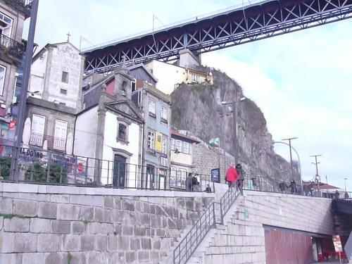 La Ribera del Duero
