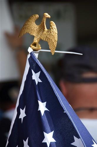 flag_0185