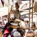 Renaissance Faire 2009 090