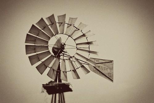smwindmill113