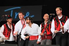 Larmer Tree Festival-0868 (London Bulgarian Choir) Tags: london choir bulgarian