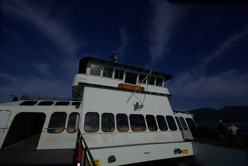 2009-08-26 Ferry Trip (4)