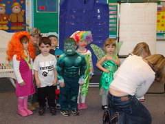 October'09 187 (PhotoGuy445) Tags: halloweenparty october09 stpatsschool
