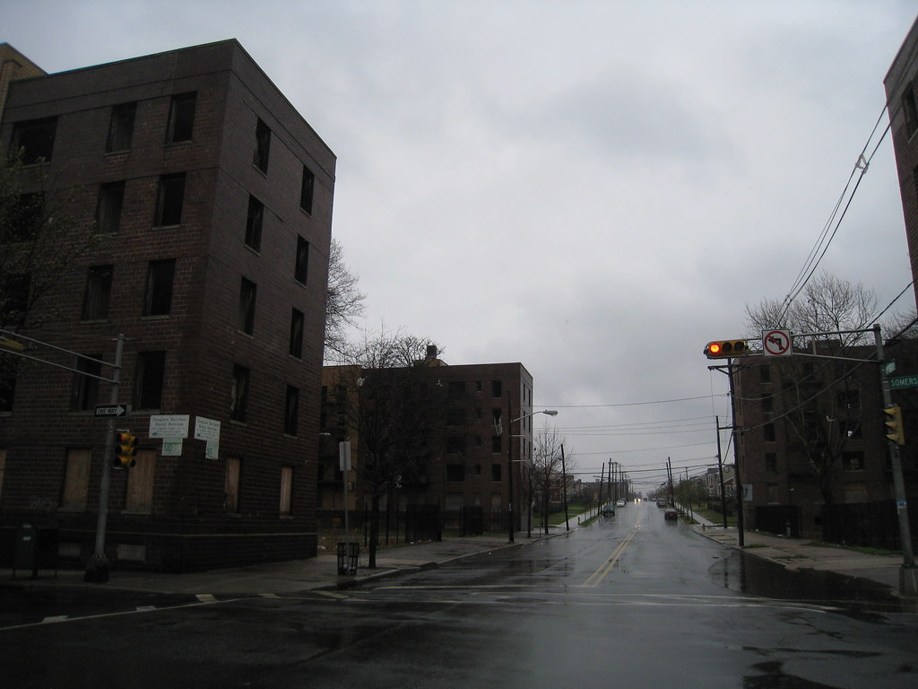newark projects The real dayton st projects-where only the toughest survive brick city, baby - duration: 6:58 supernicorodriguez 15,367 views.