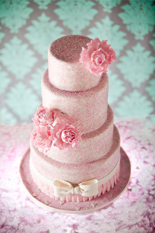 Pink-Wedding-Inspiration-7