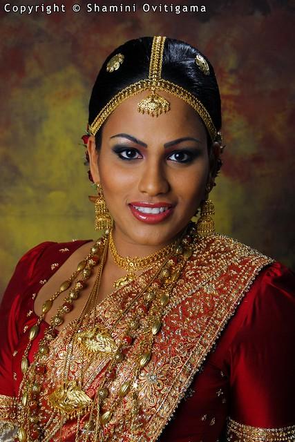 Visit <b>Shamini Ovitigama</b> | Sri Weddings Profile - 5740295196_3227cbbc93_z