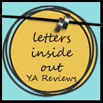 Letters Inside Out