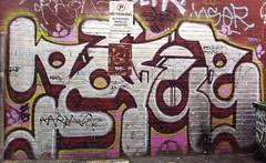 CBD Perth Graf