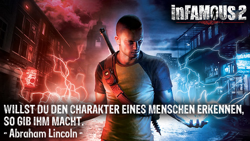 infamous2_blog_pic