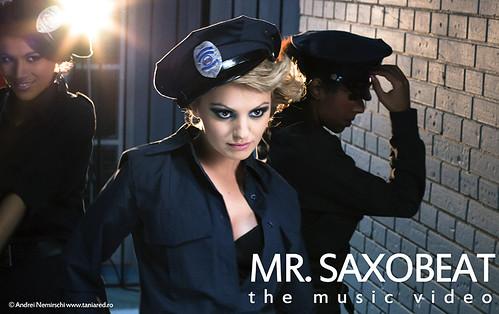 alexandra stan mr saxobeat mp3 free download skull