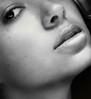 latino-americana (alineioavasso™) Tags: woman me girl myself mulher yo eu moça menina aline linelica duetos artlegacy bwartaward