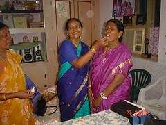 a picture for you (chellathurai) Tags: prema