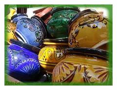 Petit_Pot_Maroc (cafard cosmique) Tags: africa photography photo foto image northafrica morocco maroc fantasia maghreb casablanca marruecos marokko rabat marrocos afrique asilah afriquedunord