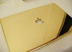 goldlaptop1
