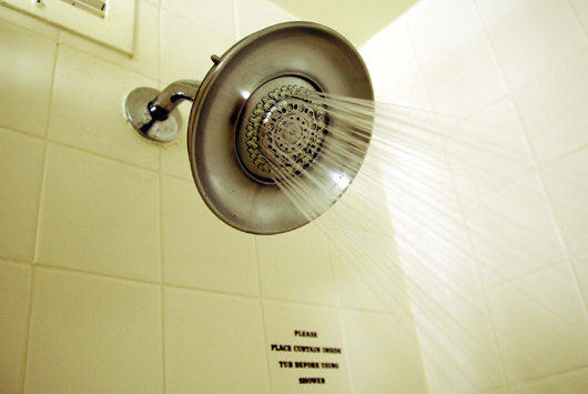 shower0006