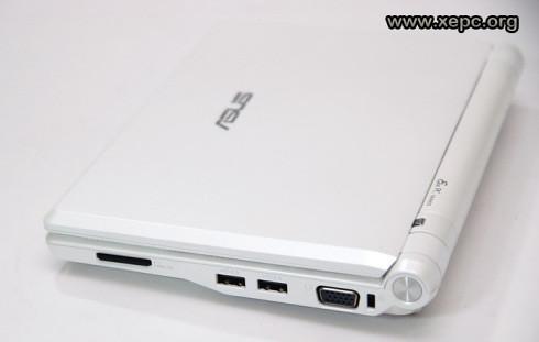 epc900-08