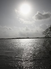 Light (New Orleans Lady) Tags: copyright st parish river mississippi concrete louisiana all control flood c © bank charles images east jordan h floodcontrol rights bonnet copy reserved allrightsreserved weir overflow volume carré spillway alysha carre neworleanslouisiana bonnetcarrespillway openingofthespillway2008 20032013 allimages©20032013alyshahjordan 250000cuftsandthereare350bays