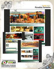Hotel Website Design (advetising@leentechsystems.com) Tags: websitedesign websitedevelopment websitehosting hotelreservation webhostingservices itconsultation professionalwebdesign technicalmaintenance websitedesignandhosting businesswebsitedesign hotelwebsite eventreservation weddingreservation debutreservation
