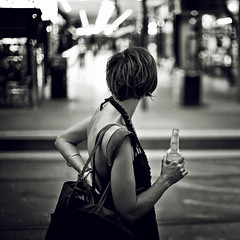 (jonaspeterson) Tags: delete5 14 streetphotography australia melbourne 5d save10 savedbythedeltemeuncensoredgroup canonef50mmf14usm pixelboy wwwjonaspetersoncom