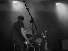 The Constantines, Centre Stage, ATP (Rick & Mindy) Tags: music festival concert live gig atp indie butlins constantines theconstantines minehead explosionsinthesky atp2008 lastfm:event=391266 atpeits eitsatp explosionsatp