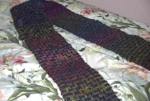 scarf exchange 1