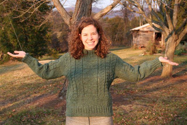 e's sweater 002