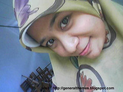 thy 4 (Jilbab Cantik) Tags: veiled tudung cantik jilbab gadis kerudung cewek akhwat ukhti