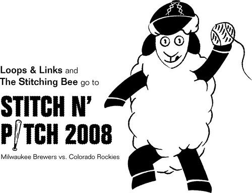 StitchPitch Shirt