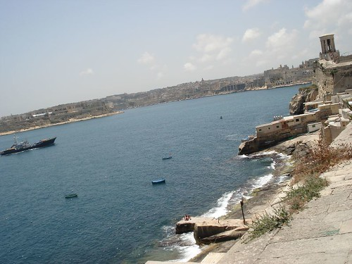 Malta 2008 119