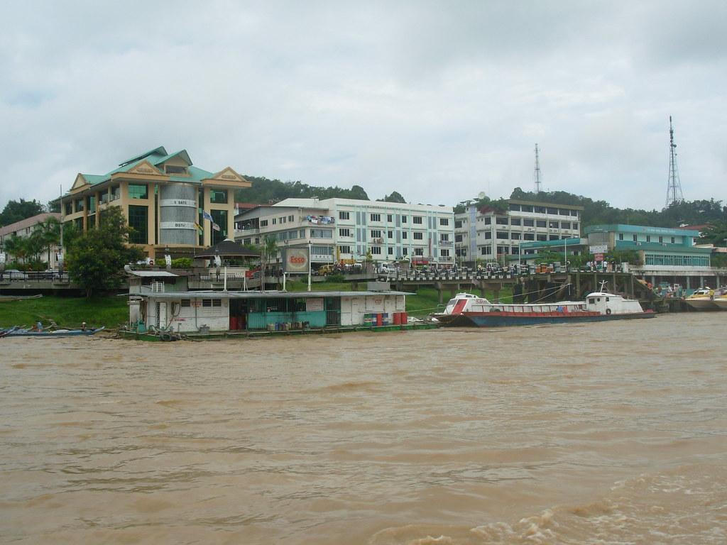Sarawak-Belaga (6)