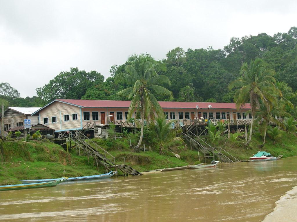 Sarawak-Belaga (28)