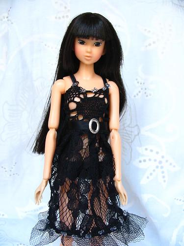 [Momoko] Hanako et Sélénée news p3 2600299048_870bafb266