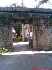 20080622(050)