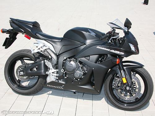 Honda Electronic ABS- Prototype,motorcycle, sport motorcycle, classic motorcycle, motorcycle accesorys